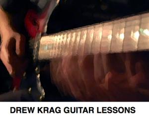 Drew-Krag-Guitar-Lessons